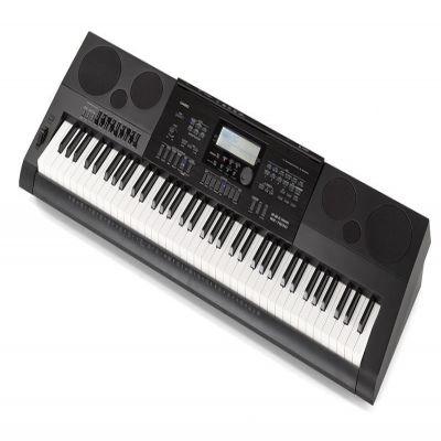 Đàn organ Casio WK7600 76 phím